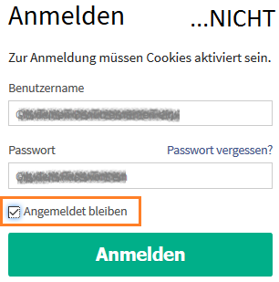 anmelden_cookie_problem.png